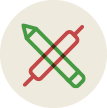 Italian family recipes icon