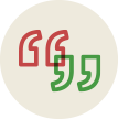 Italian American Organization icon