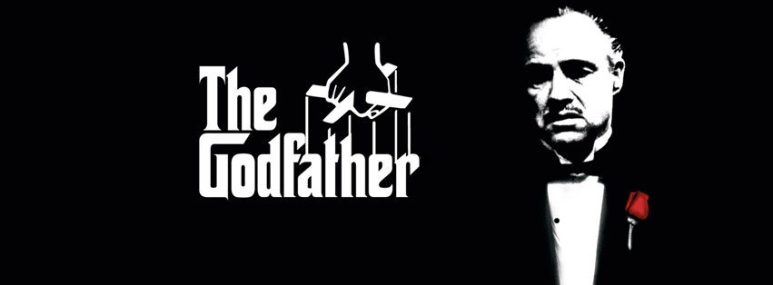 the book that changed my life the godfather by mario puzo The godfather by mario puzo starting at $099 the godfather has 36 available editions to buy at alibris.