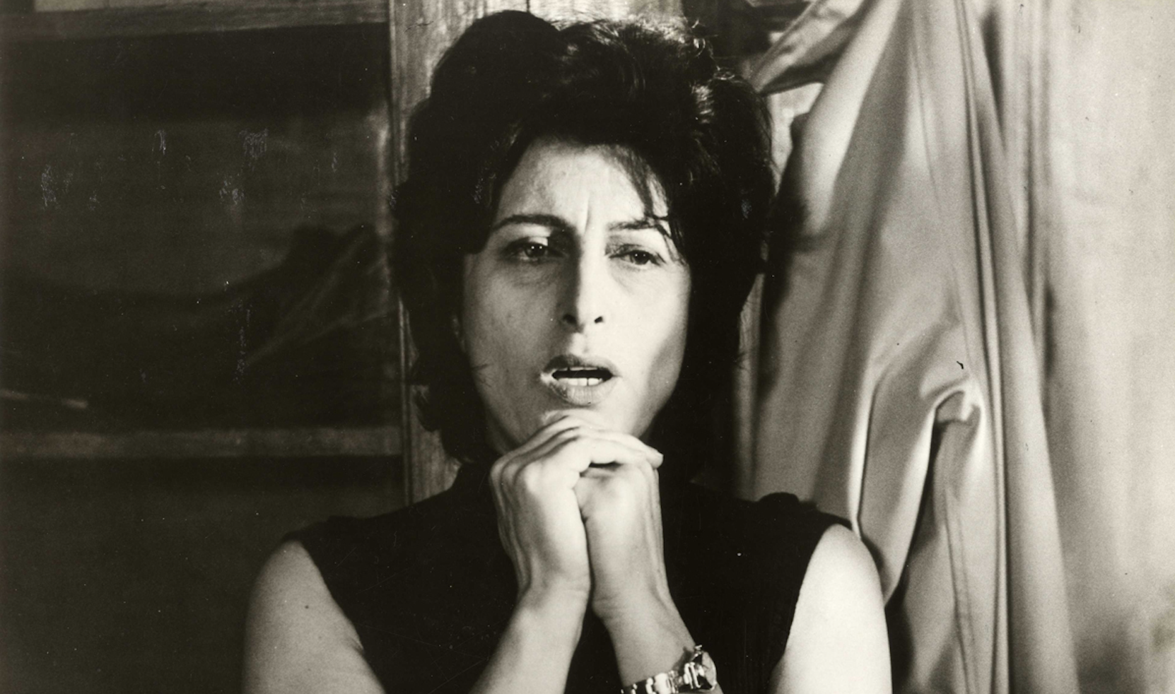 Italian actress Anna Magnani: biography, personal life, movies 49