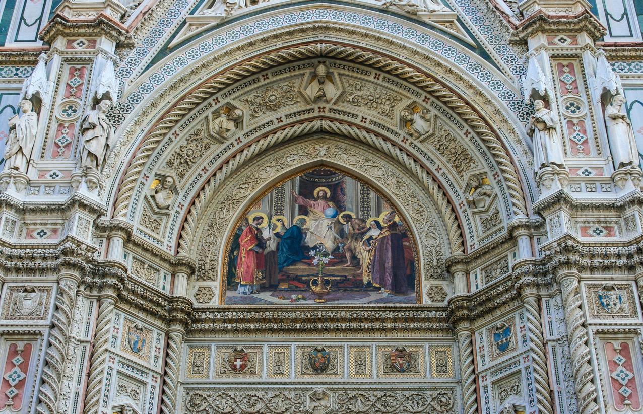 The Lasting Influence of Italian Renaissance Art | Italian